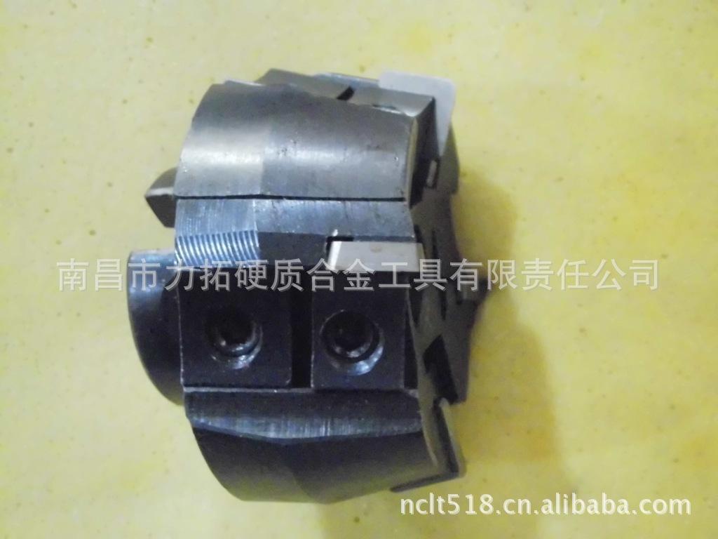 Máy cắt máy cắt Phi Đao môn có thể chuyển vị bề mặt đĩa máy cắt vuông góc với độ nghiêng đĩa 630mm 7