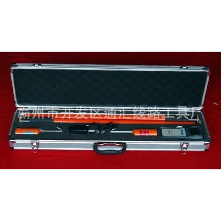 Thiết bị hạt nhân 220KV cao áp giai đoạn giai đoạn thiết bị đo áp suất đo điện hạt nhân con trỏ giai