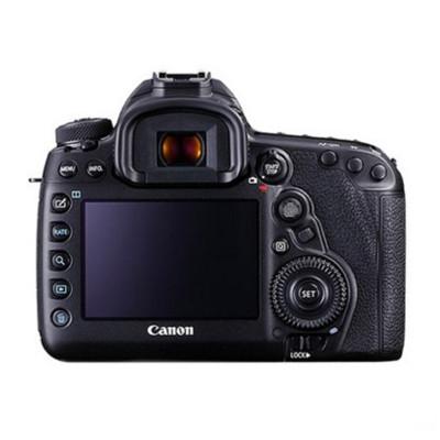 Máy ảnh Canon 5D4 Canon EOS 5D Mark IV full camera SLR chuyên nghiệp camera HD