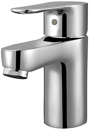 KOHLER Vòi nước dùng cho bồn rửa Tay K-16027T-B4-CP