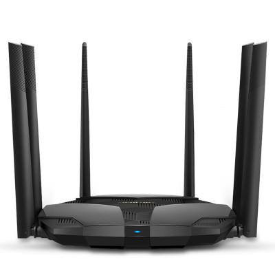 Thủy ngân 1200 M dual-band router không dây home tường vua lớn kích thước WIFI khuếch đại tín hiệu r