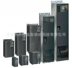 SIEMENS 3SB35012FA31ZB01 is welcome to purchase.
