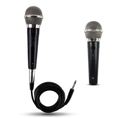 JIY micro có dây di chuyển cuộn dây microphone TV ghi âm máy tính hội nghị bằng giọng nói âm thanh m
