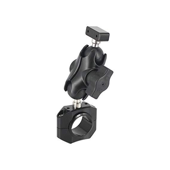 REC-MOUNTS  Phụ kiện Bracket  Xe đạp cho bộ điều hướng , gắn bộ SANYO Panasonic gorilla .