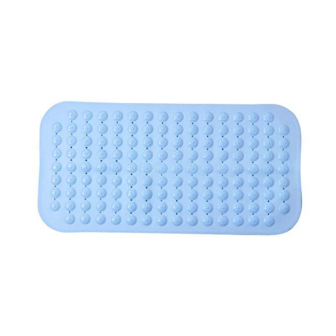 BAOYOUNI Bao Youni phòng tắm chống trượt mat phòng tắm massage mat phòng tắm bồn tắm không thấm nước