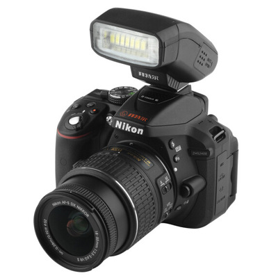 ZHS2400 chống cháy nổ camera / chống cháy nổ máy ảnh kỹ thuật số 24,7 triệu điểm ảnh nhà máy bán hàn