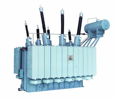 Phân phối điện, máy biến áp S11 thua biến áp điện máy biến áp 35KV 110KV thức phân phối điện thay đổ