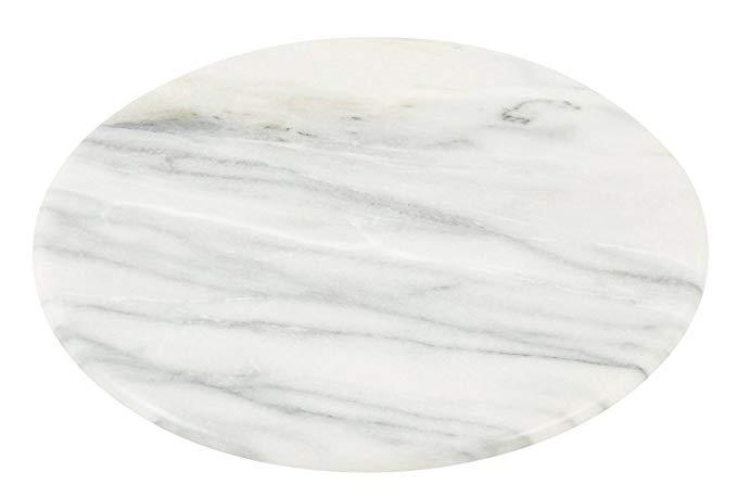 Vật Liệu xây dựng : Bàn đá cẩm thạch D-1067