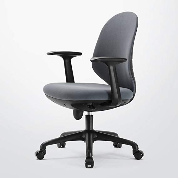 Ghế xoay ghế văn phòng ,ghế máy tính , hiện đại tối giản .