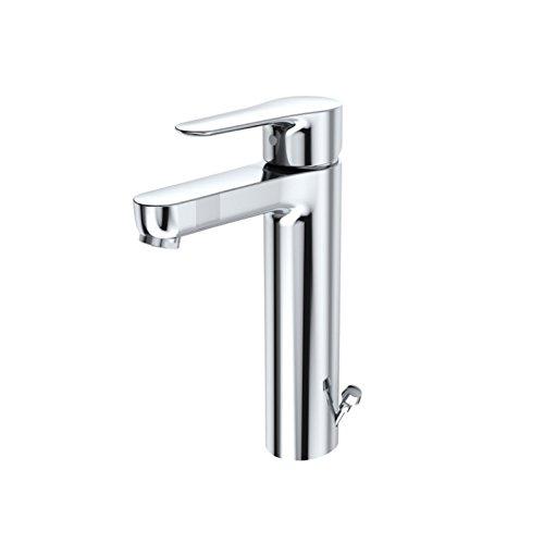 KOHLER  vòi Nước dùng cho bồn rửa Tay K-5241T-4