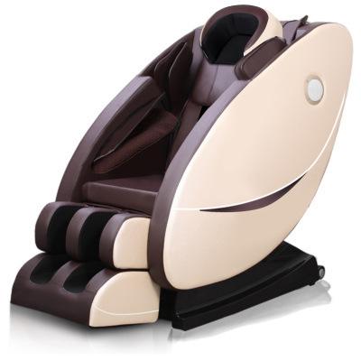 Ghế massage đa chức năng KAIMEIDI KM-868