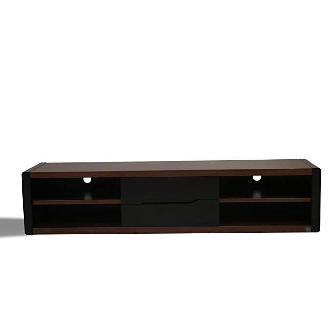 Nội Thất cho phòng khách : Tủ kệ Tivi thiết kế đơn giản và hiện đại .