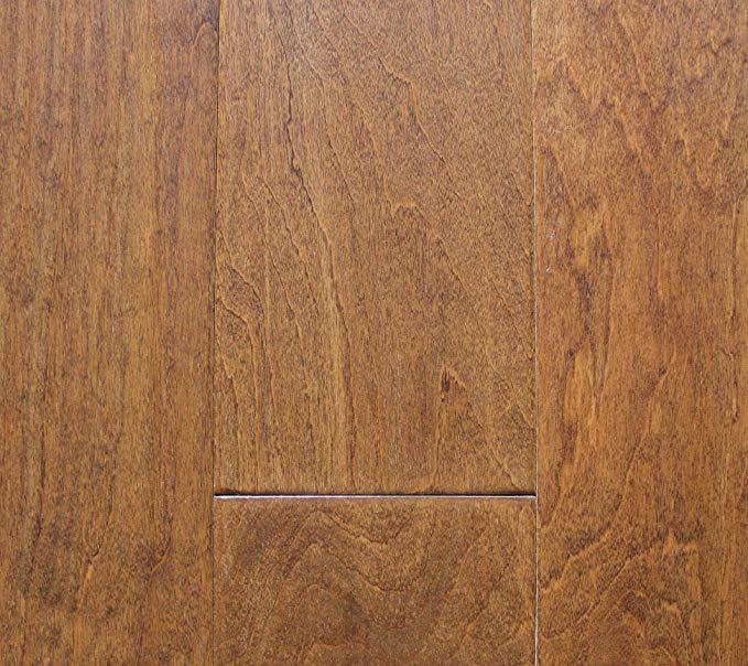Sàn gỗ cứng Ascent REW125BTB-s Rainer Birch Talol Mẫu mảnh