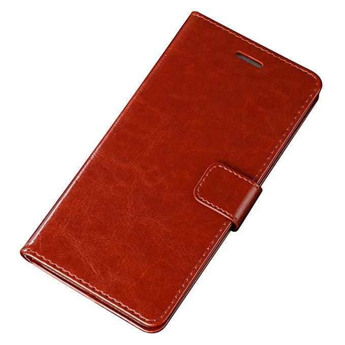 Hộp đựng điện thoại di động iPhone6S Plus Vỏ iPhone6S Plus Vỏ bảo vệ Apple 6SPlus Vỏ điện thoại di đ