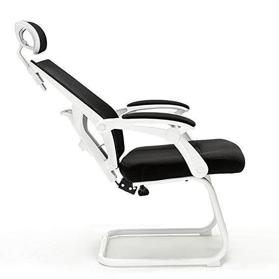 Ghế tựa lưng dành cho văn phòng .