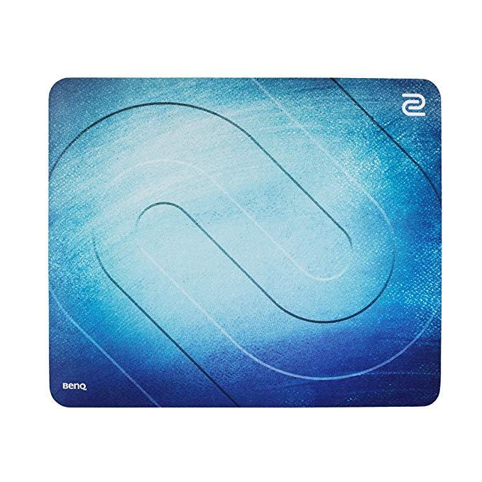 BenQ chuột chơi game pad ZOWIE G-SR-SE kích thước lớn / * đầy đủ phẳng