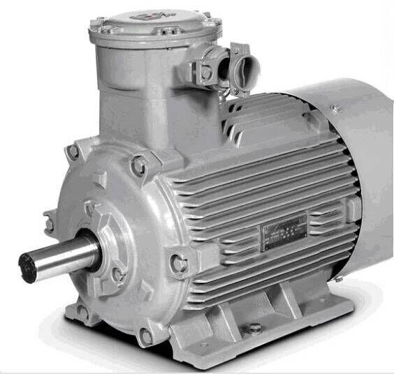 Beta motor 160KW 4P B3 4 extreme horizontal installation 1TL0001-3AB53-3AA5-Z W08