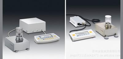 GPC26-CW chuyển dịch cân chỉnh thiết bị cân đó anh có khuyến chuyên dụng