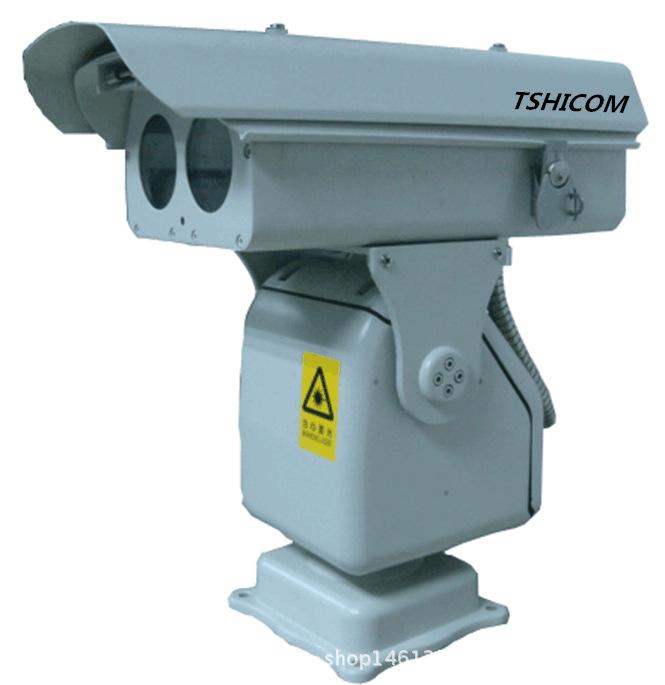 Thái Brand (TSHICOM) số tia laser hồng ngoại trong độ nét cao độ nét cao không có Red bạo laser Haeu