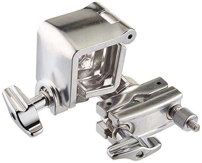 Kẹp ống PCX200 ngọc trai với thiết bị nghiêng