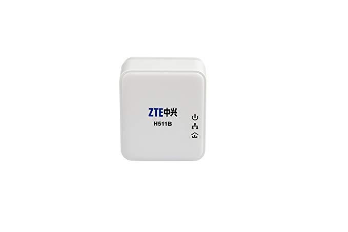 ZTE ZTE H511B điện mèo đơn gói