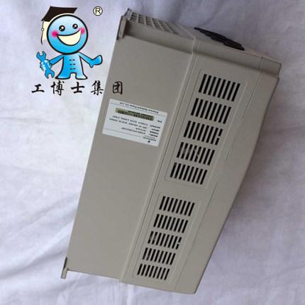 Emerson / Nideke biến tần EV2000-4T0110G / 0150P ba pha 11KW / 15KW tại chỗ