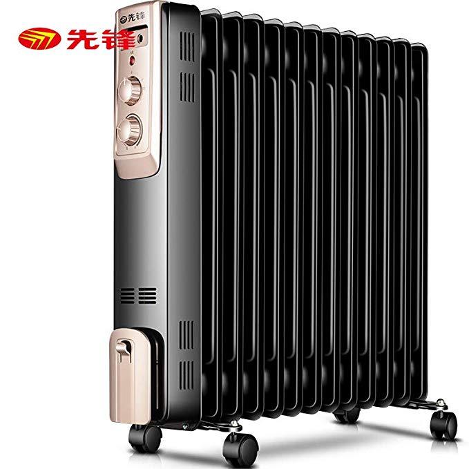 Máy sưởi điện tiết kiệm năng lượng Hiệu Warm air.
