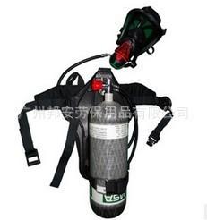 AG2800-SL bình khí bảo vệ mặt nạ khí |MSA 10116249 | Quảng Đông đặc vụ