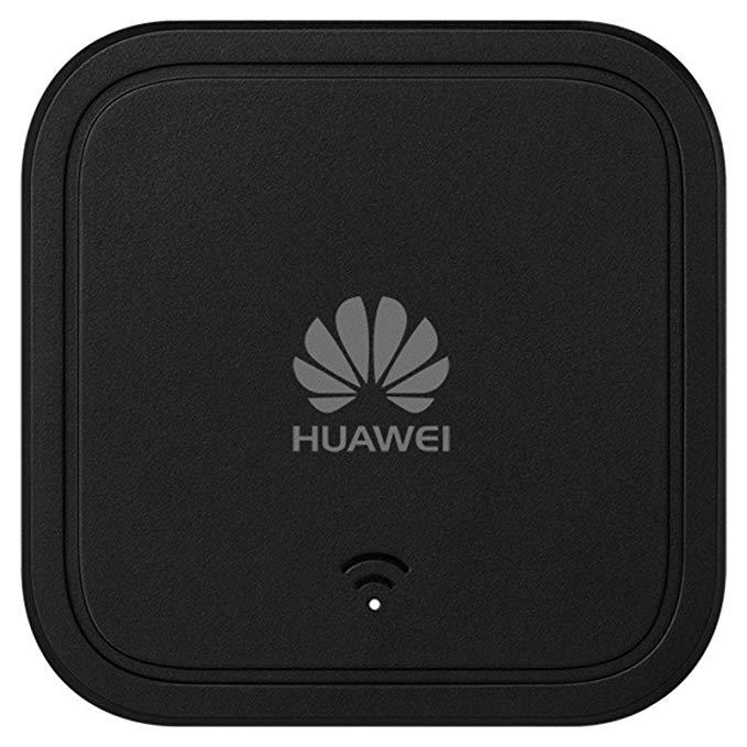 Huawei Huawei PT231 router Q1 tuyến phụ (màu đen) (được sử dụng với định tuyến Huawei Q1)