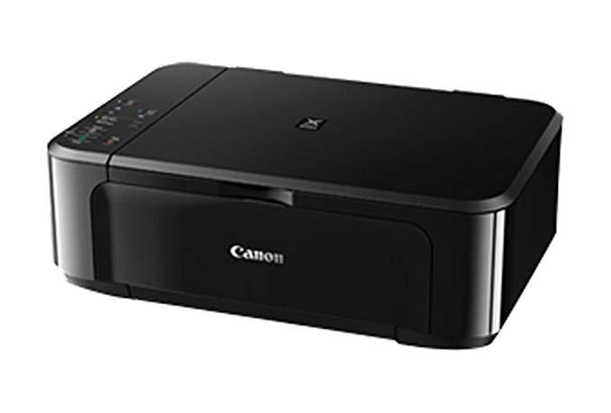 Máy in màu đa chức năng Canon PIXMA MG 3650