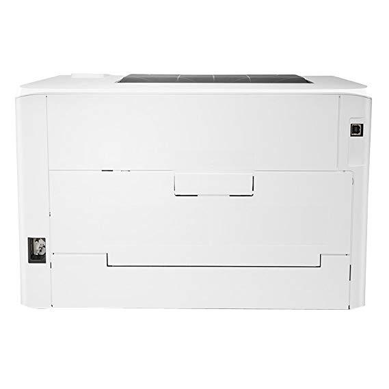 máy in laser màu HP 154a