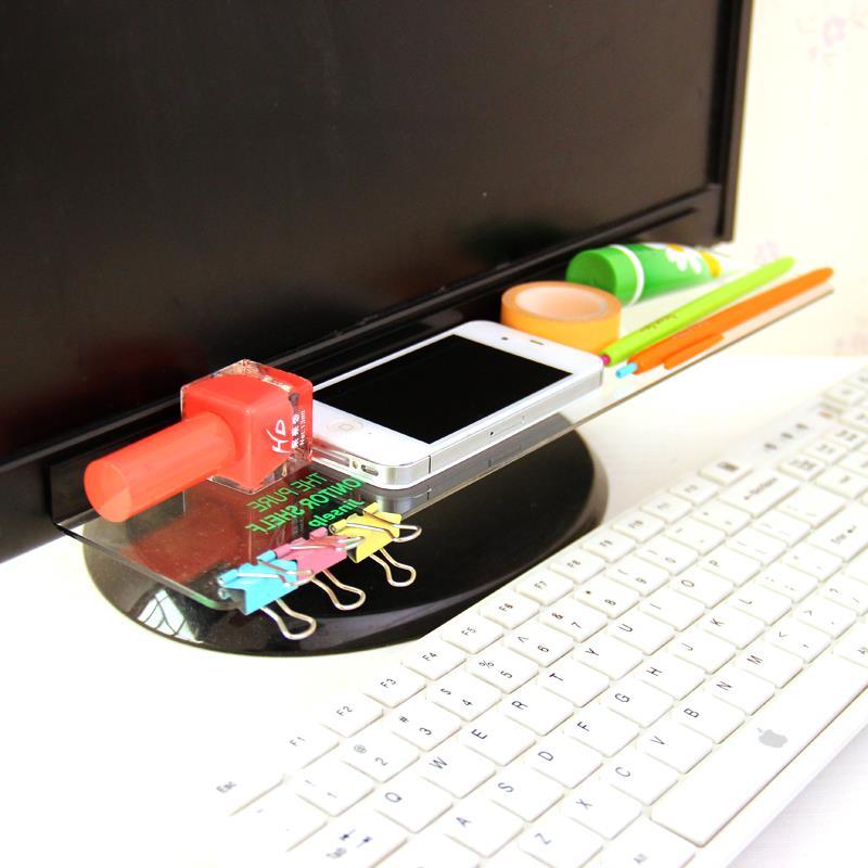 Nhưng tùy chỉnh màn hình hiển thị tin nhắn in logo bên tấm bảng gắn tấm màn hình máy tính bảng lời g