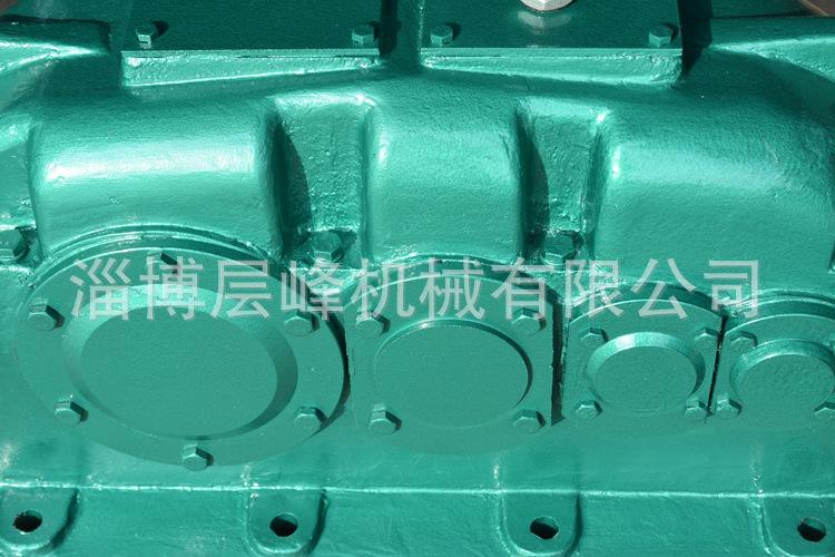 Các nhà sản xuất thẳng cho ZSY710 mặt bánh một tay