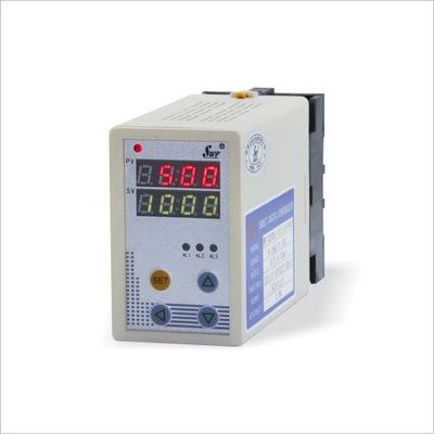 SWP-201DL-12-21-Nhà phân phối một kênh Changhui In-line 4-20ma một trong hai