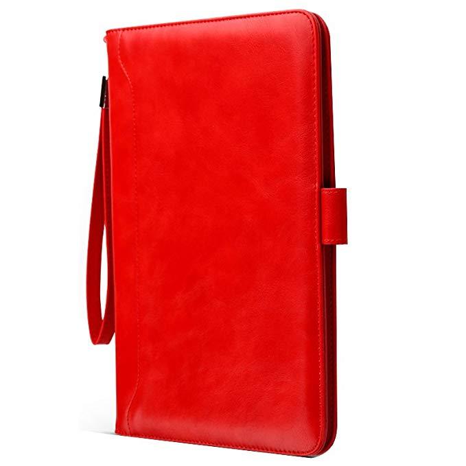 Kensoya - Bao Da bảo vệ ipad mini4 đa chức năng