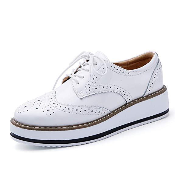 Giày Thời Trang Đế Dày Dành cho Nữ , Hiệu : D-BuLun