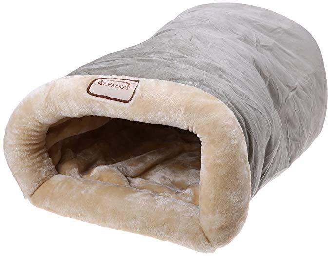ARMARKAT Emma Kai da lộn túi vải Ngủ cho thú cưng , thiết kế chống thấm nước C15HHL / MH