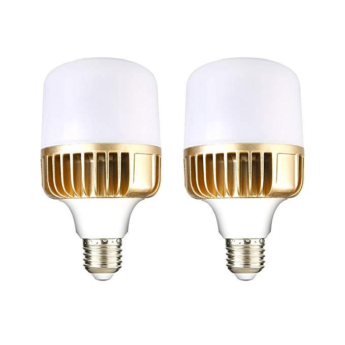 Tianrui Studio chụp ảnh đèn duy nhất đèn hộp mềm phim LED điền vào ánh sáng hộp thiết bị chụp ảnh 2