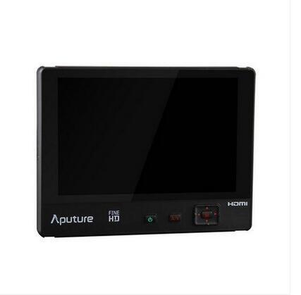 Aitu Shi VS-1 FineHD7 inch HD camera monitor HDMI video chụp SLR camera nhiếp ảnh