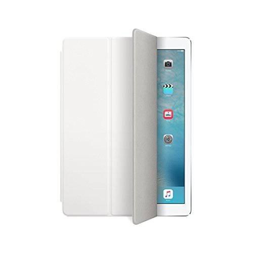 Vỏ ốp lưng bảo vệ thông minh của Apple cho iPad Pro 12.9