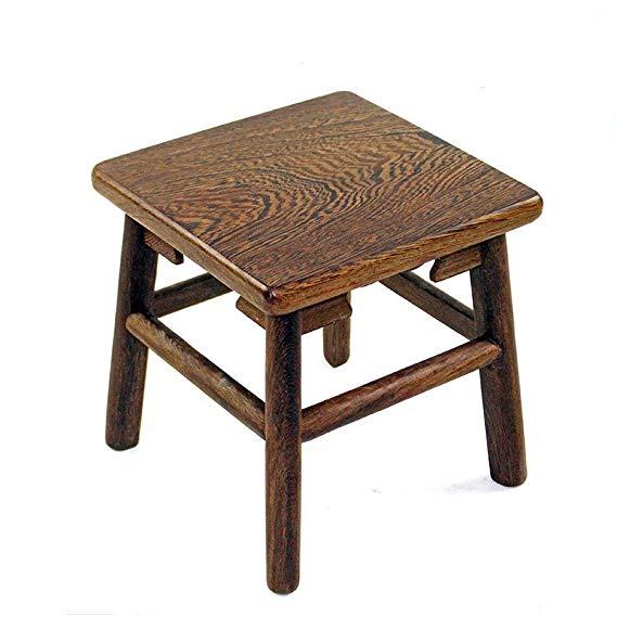 Ghế Gỗ Hoàng gia phong cách đồ nội thất cổ điển .