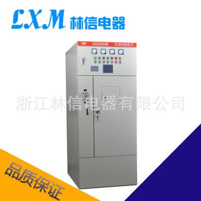 Nguồn gốc của nhà sản xuất lâm thư cao áp rắn mềm mềm khởi động hoạt động sản xuất chuyên nghiệp LXM