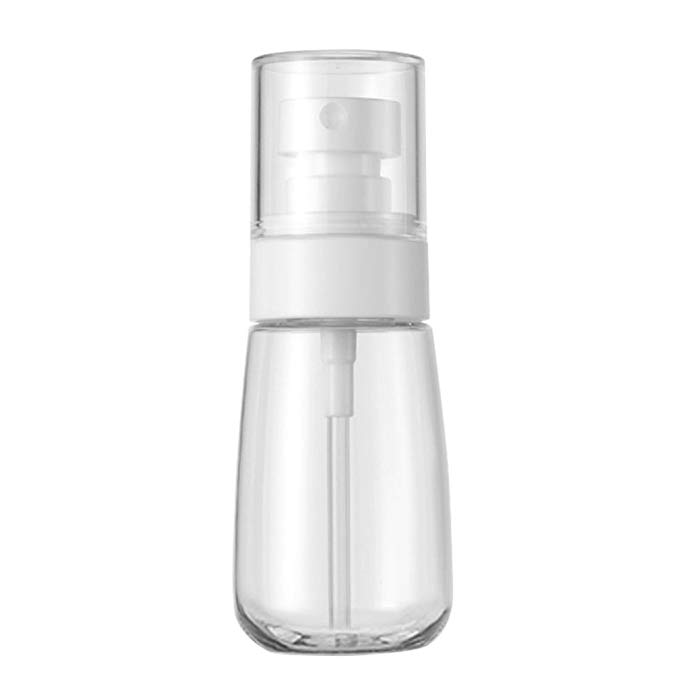Halova phun chai, PETG chất liệu chai nhựa, leakproof và chống bụi nhỏ FINE spray chai cho làm sạch