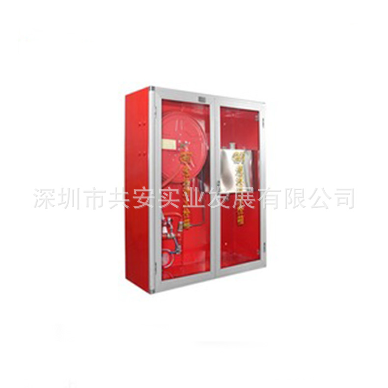 Manufacturers supply highway tunnel foam hydrant outdoor PSG foam hydrant box quality assurance