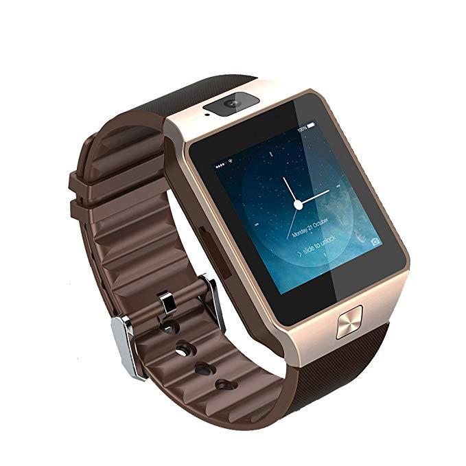 Kalufin C05 hồ thông minh hỗ trợ Android Apple thông minh mặc thông minh Bluetooth xem điện thoại di