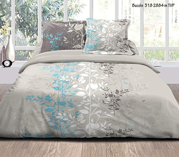 Bộ Drap giường kiểu Vị ngọt của nachte dr1372 HC3