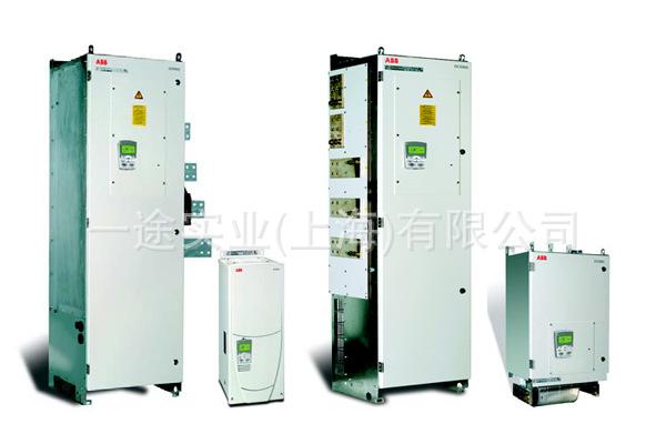 thay đổi tần số DCS800-S01-1500-07 DC