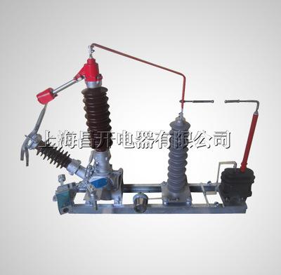 GK-BZJ-110/220 máy biến áp trung tính đồng bộ thiết bị thiết bị BZJ-110 máy biến áp trung tính