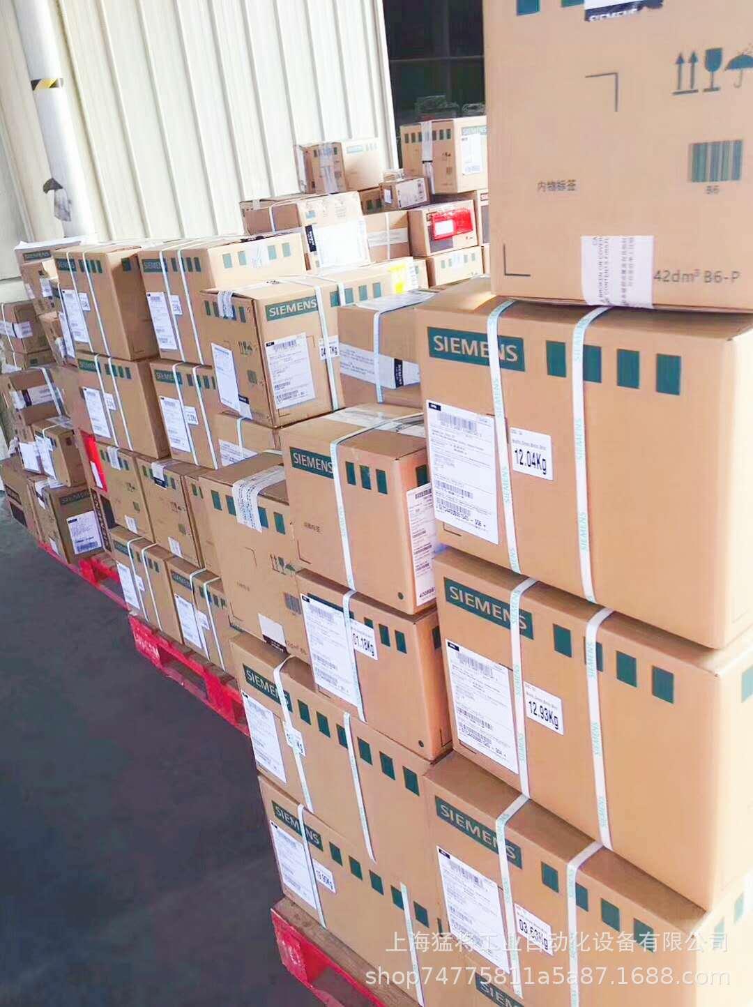 6ES7400-0HR52-4AB0 Siemens S7-400H 6ES7 400-0HR52-4AB0 điều khiển.