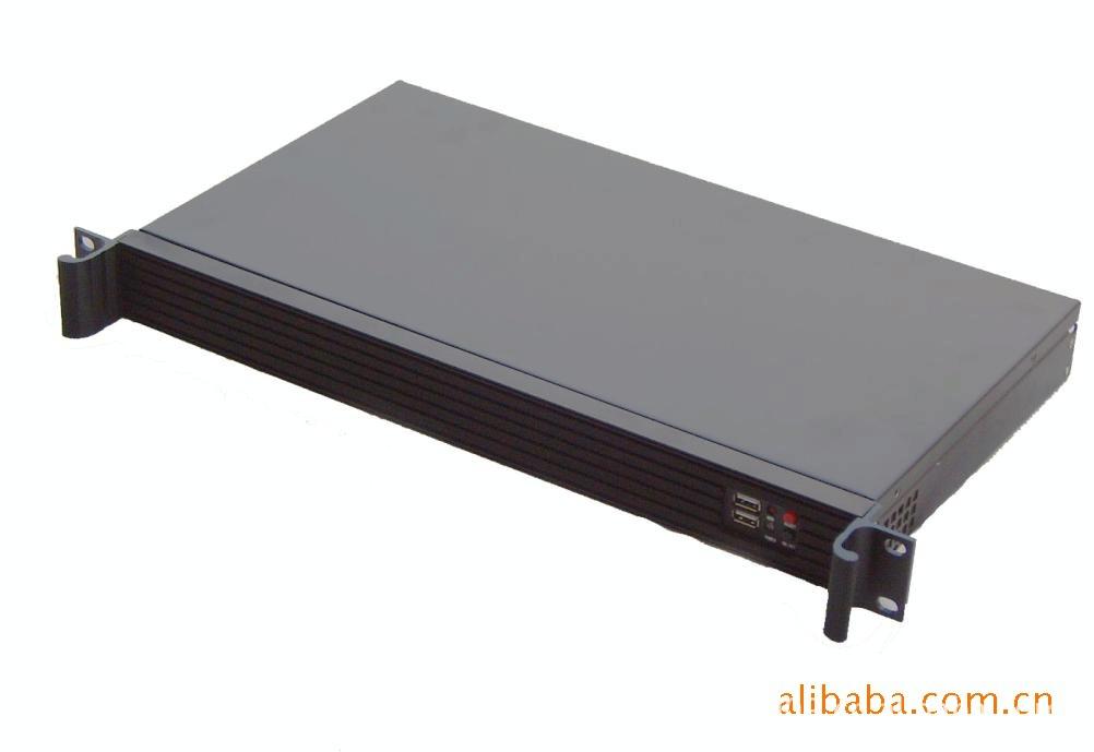 [Tây An, lắp ráp thiết bị thông minh thư] với chiếc điện DFP-2100 phối điện
